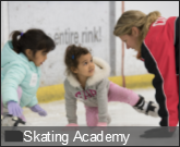 Skating Academy