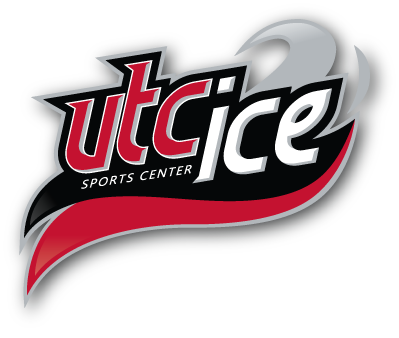 Welcome to utcice Logo