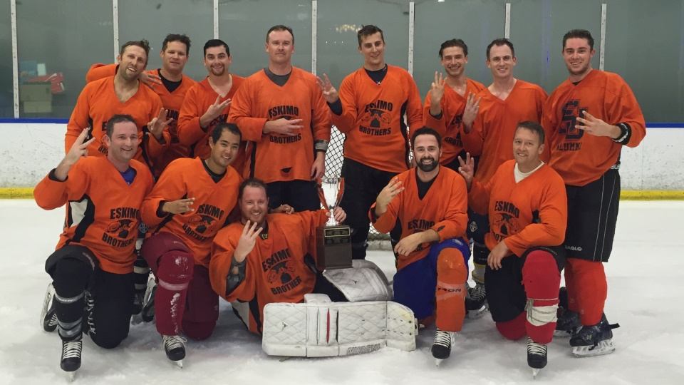 Eskimo-Brothers-Platinum-Division-Champions-Summer-2017